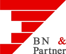 BN & Partner